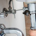 Upgrade-Your-Plumbing-Services