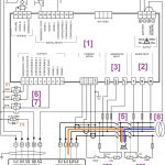 automatic-changeover-switch-for-generator-circuit-diagram-17-0
